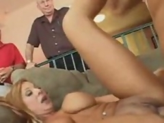 Fucked eternal for ages c in depth hubby watches